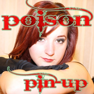 butters-poison-cover