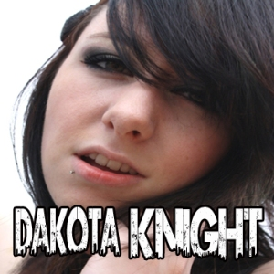 dakota-cover
