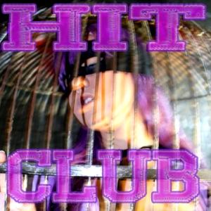 hitclubcover