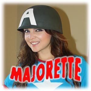majorette-cover
