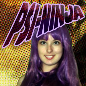 psi-ninja-cover