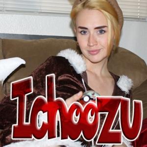 randi-ichoozu-cover