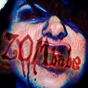 zombabe-cover