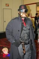 Steam Punk Vader