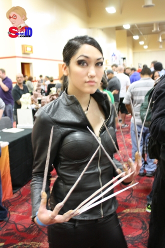 Movie Lady Deathstrike
