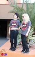 deadpool twins