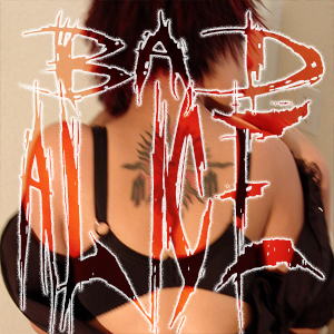 badalice-cover