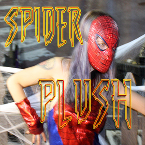 spider-cover