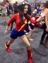 Phoenix-cosplay-8