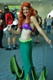 Ariel-from-the-Little-Mermaid
