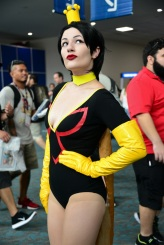 Dr.-Mrs.-The-Monarch-from-The-Venture-Brothers