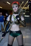 Mera-Bombshell-Costume-from-DC-Comics