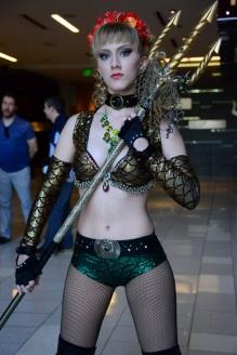 Mera-Bombshell-Costume-from-DC-Comics