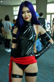 Psylocke-from-X-Men