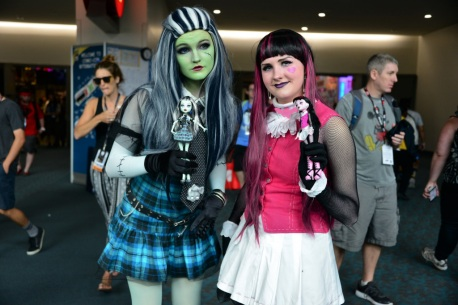 The-Dolls-from-Monster-High