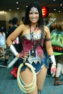 Wonder-Woman-from-Batman-vs.-Superman