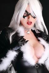 black-cat-3-low-rez