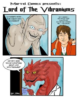 lordofthevibrainiums
